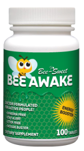 BeeAwake100
