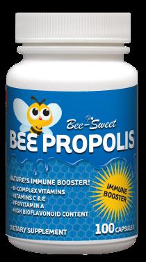 BeePropolis