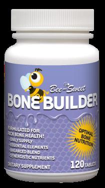 BoneBuilder