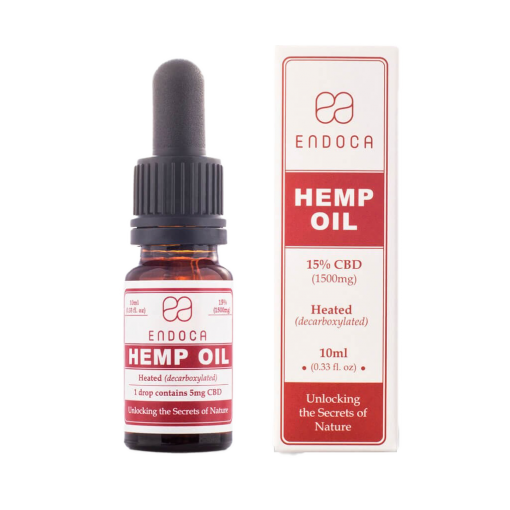 Hemp-Oil-Drops-1500mg-Open-FrontView-1024x1024