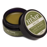 Hemp-Salve-